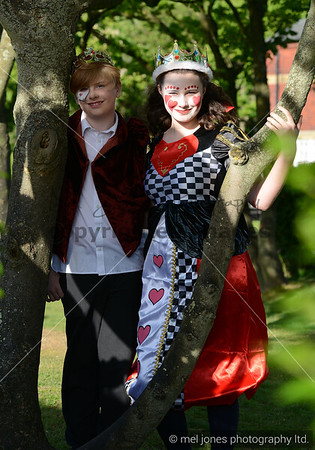 0022_RossallSchool(Alice-in-Wonderland)20170516