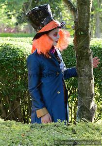 0027_RossallSchool(Alice-in-Wonderland)20170516