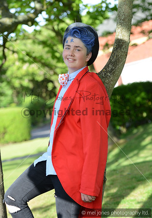 0004_RossallSchool(Alice-in-Wonderland)20170516