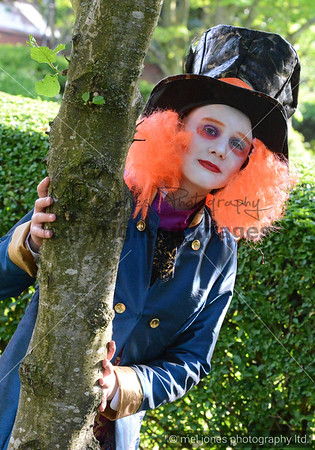 0028_RossallSchool(Alice-in-Wonderland)20170516