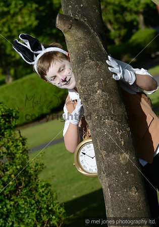 0014_RossallSchool(Alice-in-Wonderland)20170516