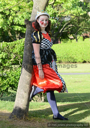 0019_RossallSchool(Alice-in-Wonderland)20170516