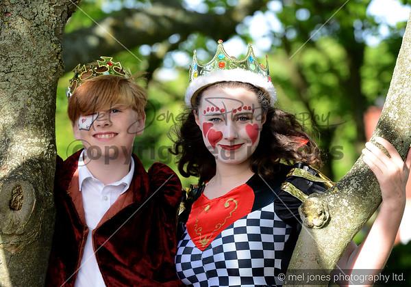 0021_RossallSchool(Alice-in-Wonderland)20170516