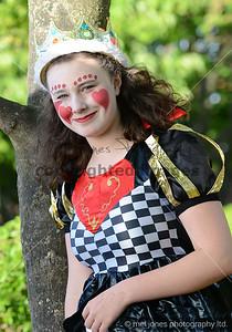 0018_RossallSchool(Alice-in-Wonderland)20170516