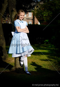0009_RossallSchool(Alice-in-Wonderland)20170516