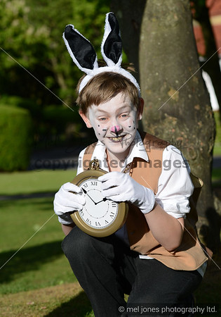 0012_RossallSchool(Alice-in-Wonderland)20170516