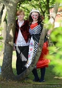 0023_RossallSchool(Alice-in-Wonderland)20170516