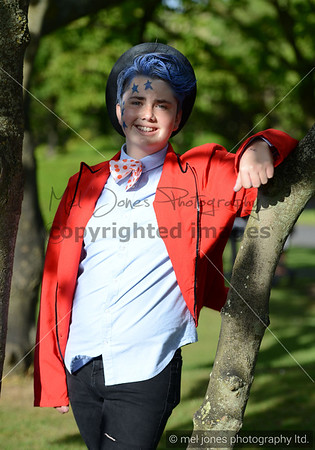 0002_RossallSchool(Alice-in-Wonderland)20170516