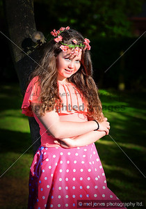 0006_RossallSchool(Alice-in-Wonderland)20170516