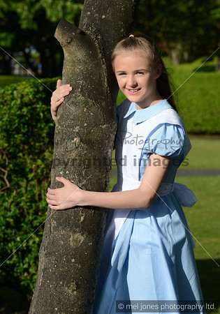 0010_RossallSchool(Alice-in-Wonderland)20170516