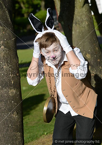 0011_RossallSchool(Alice-in-Wonderland)20170516