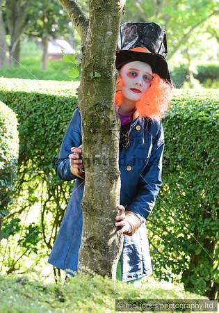 0029_RossallSchool(Alice-in-Wonderland)20170516