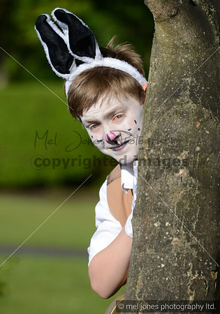 0015_RossallSchool(Alice-in-Wonderland)20170516
