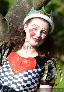 0017_RossallSchool(Alice-in-Wonderland)20170516