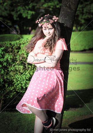 0005_RossallSchool(Alice-in-Wonderland)20170516