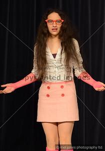 0004_Rossall School (Willy Wonka) 2016-04-18