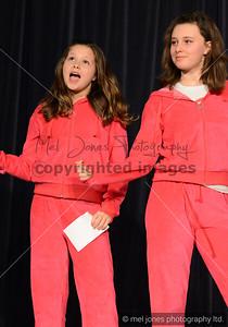 0006_Rossall School (Willy Wonka) 2016-04-18