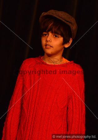 0012_Rossall School (Willy Wonka) 2016-04-18