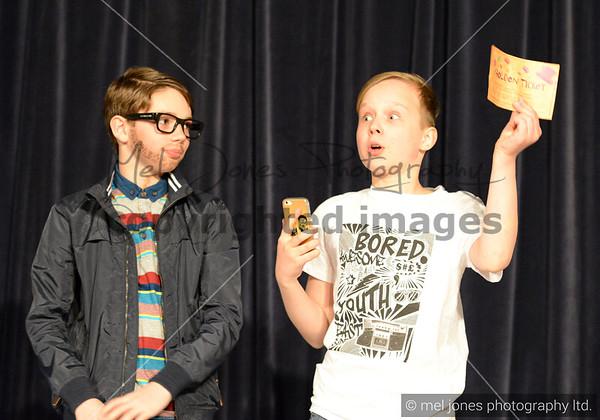 0009_Rossall School (Willy Wonka) 2016-04-18