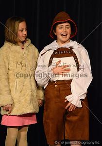 0022_Rossall School (Willy Wonka) 2016-04-18