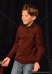 0014_Rossall School (Willy Wonka) 2016-04-18