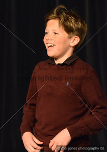 0016_Rossall School (Willy Wonka) 2016-04-18
