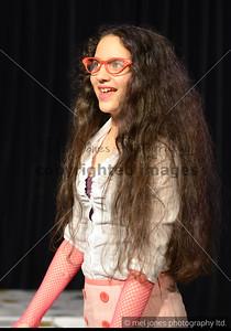 0003_Rossall School (Willy Wonka) 2016-04-18
