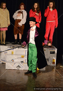 0021_Rossall School (Willy Wonka) 2016-04-18