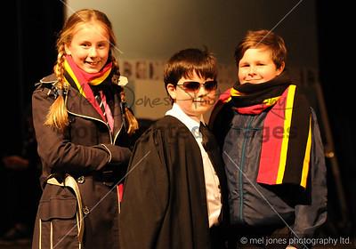 0017_Rossall School (demon headmaster) 2015-03-16