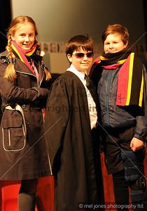 0018_Rossall School (demon headmaster) 2015-03-16