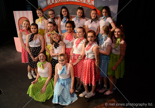 0021_Rossall School(grease) 2015-11-30