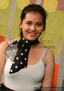 0033_Rossall School(grease) 2015-11-30