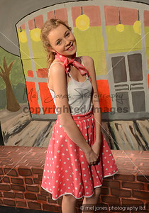 0041_Rossall School(grease) 2015-11-30