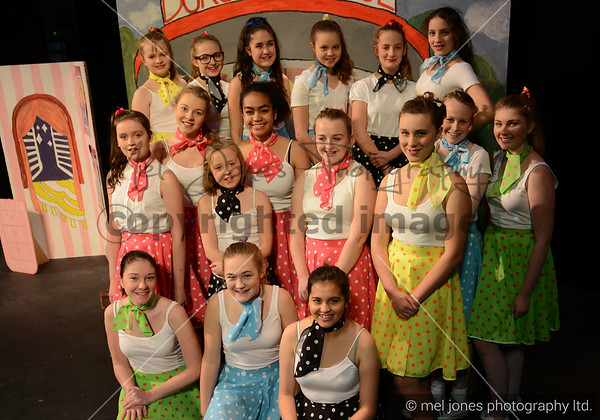 0022_Rossall School(grease) 2015-11-30