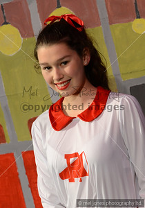 0006_Rossall School(grease) 2015-11-30