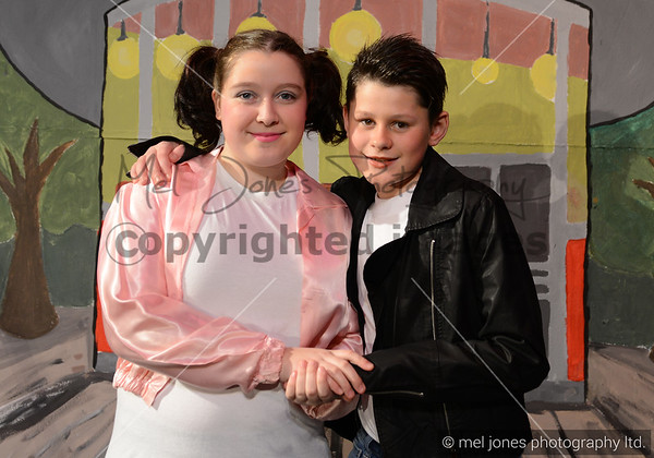0015_Rossall School(grease) 2015-11-30