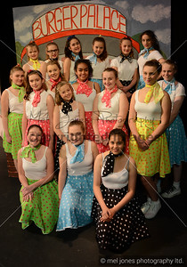 0023_Rossall School(grease) 2015-11-30