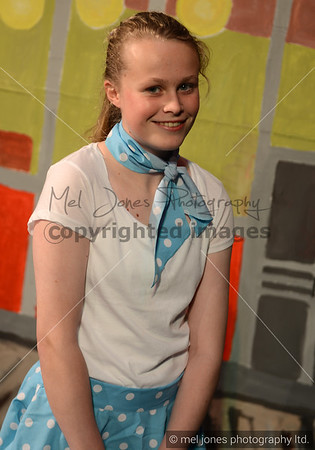 0024_Rossall School(grease) 2015-11-30