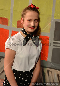 0032_Rossall School(grease) 2015-11-30