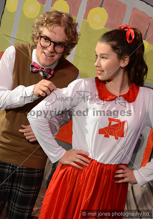 0004_Rossall School(grease) 2015-11-30