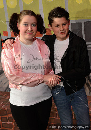 0016_Rossall School(grease) 2015-11-30
