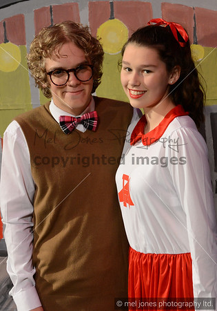 0005_Rossall School(grease) 2015-11-30