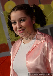0019_Rossall School(grease) 2015-11-30