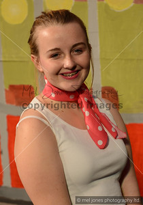 0037_Rossall School(grease) 2015-11-30