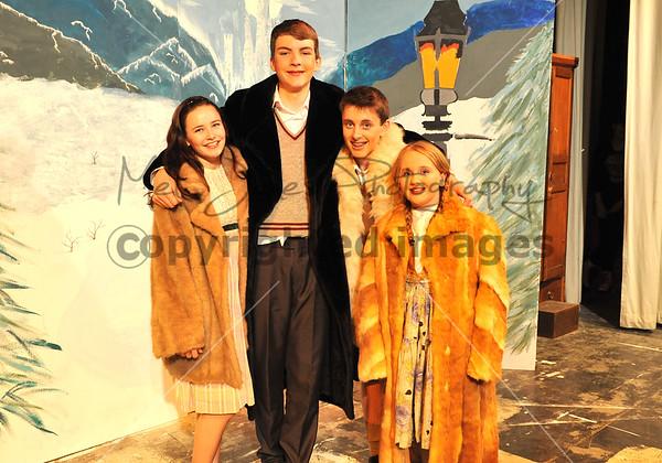 0017_Rossall School(Narnia) 22 Nov 2013