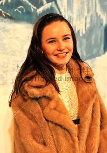 0020_Rossall School(Narnia) 22 Nov 2013