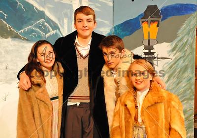 0018_Rossall School(Narnia) 22 Nov 2013