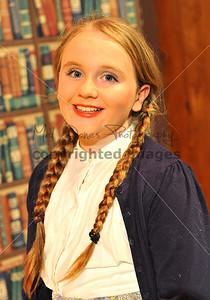 0007_Rossall School(Narnia) 22 Nov 2013