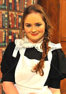 0009_Rossall School(Narnia) 22 Nov 2013