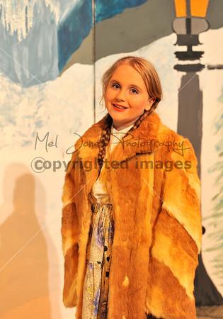0016_Rossall School(Narnia) 22 Nov 2013